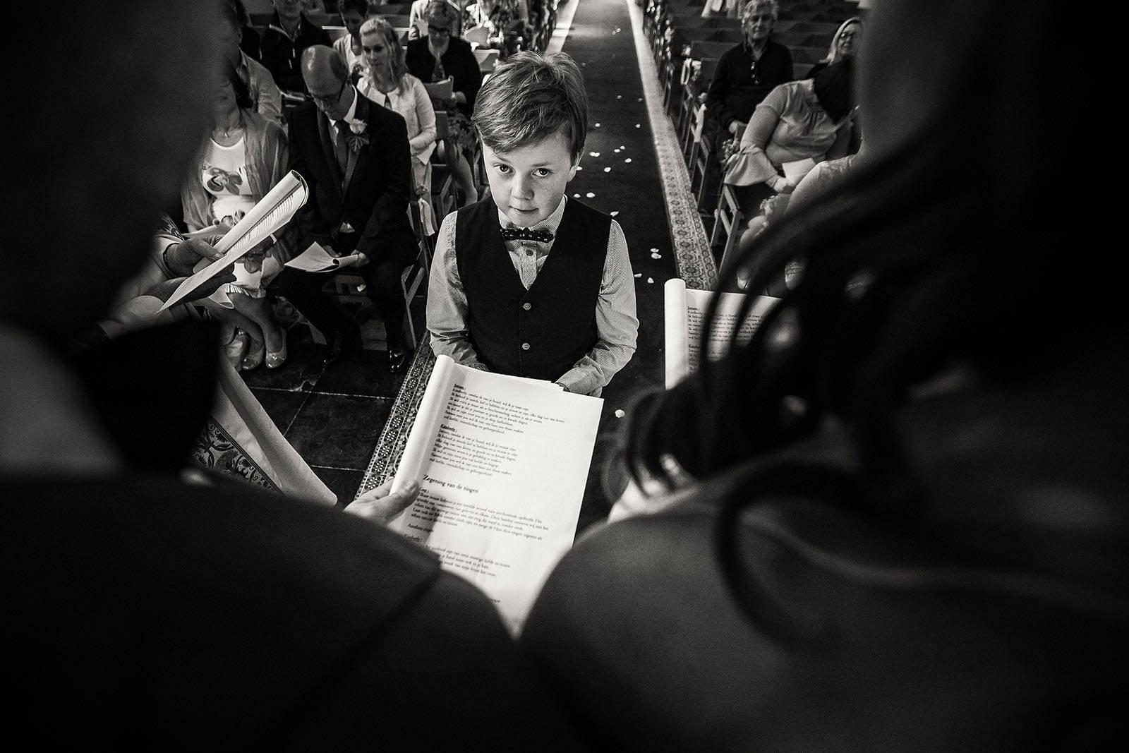 Wondermooi - Trouwfotograaf - Huwelijksfotograaf - Fotograaf - House of Weddings - 9