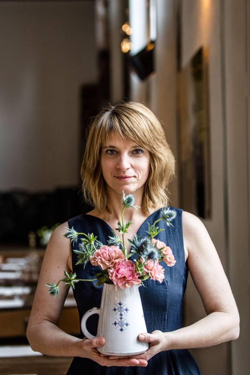 Woorden van Eva - Ceremoniespreker - Fotograaf Amélie Soenen - House of Weddings - 4