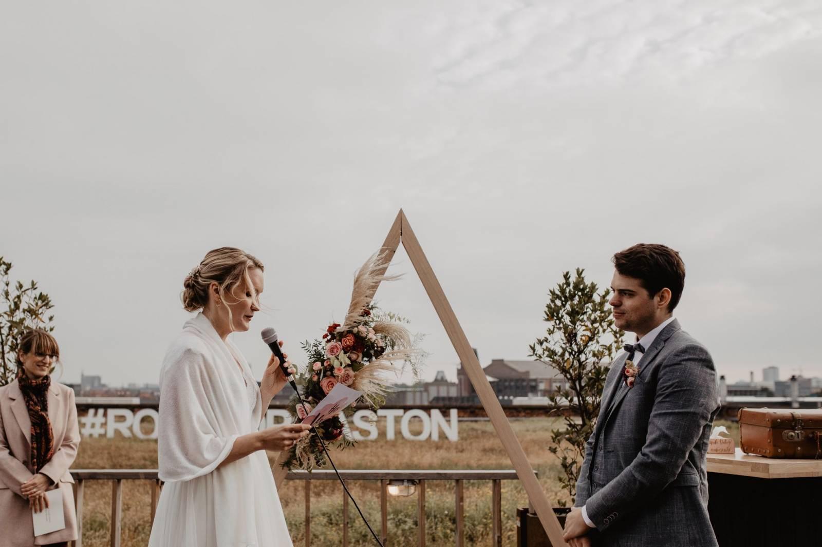 Woorden van Eva - Ceremoniespreker - Fotograaf Anneleen Jegers Photography - House of Weddings - 5