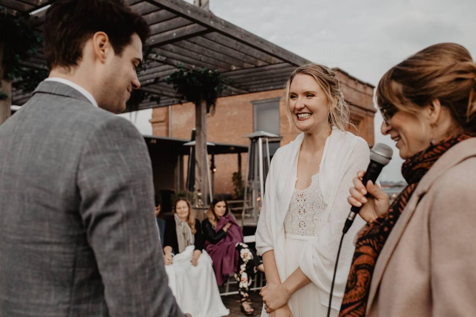 Woorden van Eva - Ceremoniespreker - Fotograaf Anneleen Jegers Photography - House of Weddings - 6