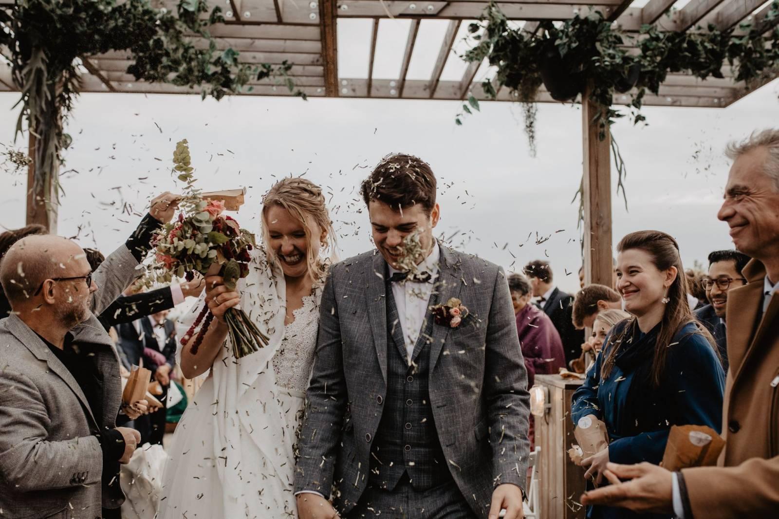 Woorden van Eva - Ceremoniespreker - Fotograaf Anneleen Jegers Photography - House of Weddings - 8