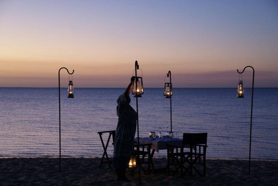 World of Travel - Huwelijksreis - Honeymoon - House of Weddings - 14