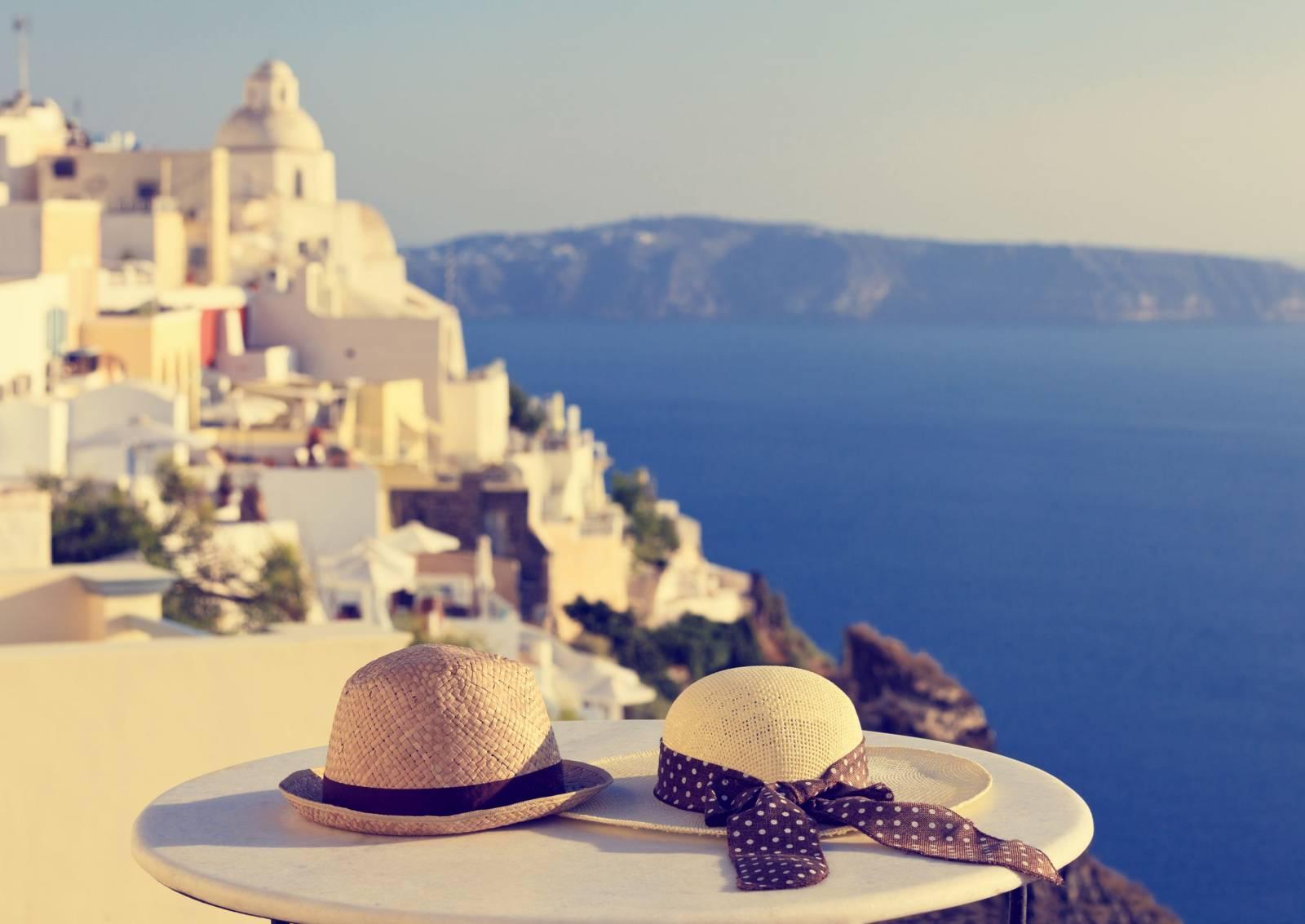 World of Travel - Huwelijksreis - Honeymoon - House of Weddings - 33