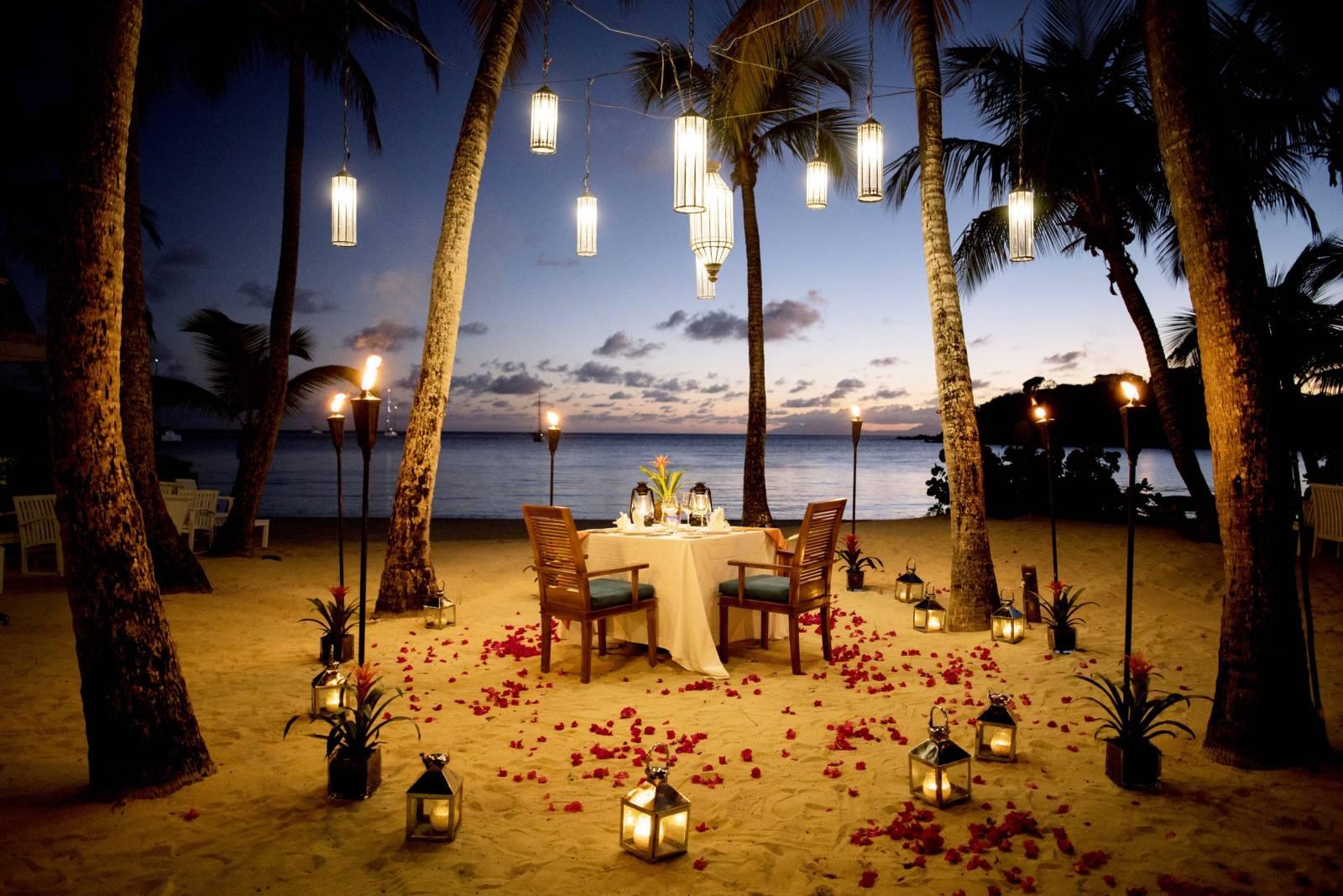 World of Travel - Huwelijksreis - Honeymoon - House of Weddings - 35