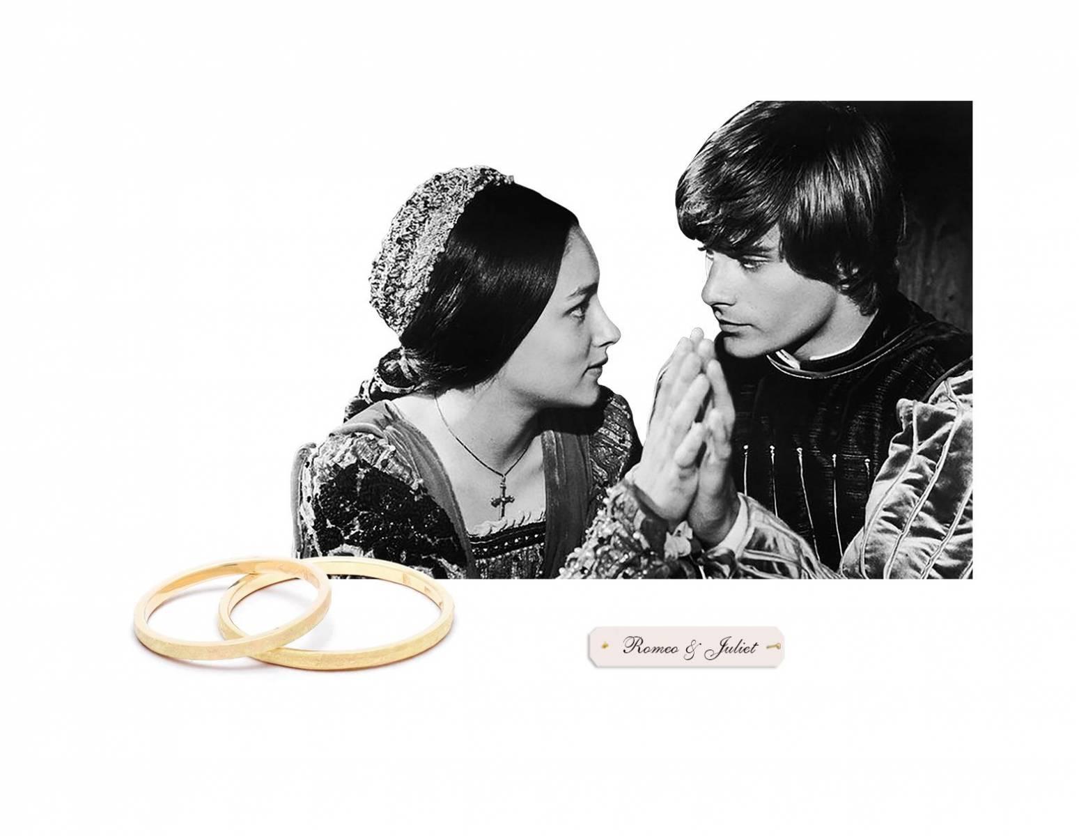 Wouters & Hendrix - Bruidsjuwelen - Verlovingsring - Trouwring - House of Events - 35