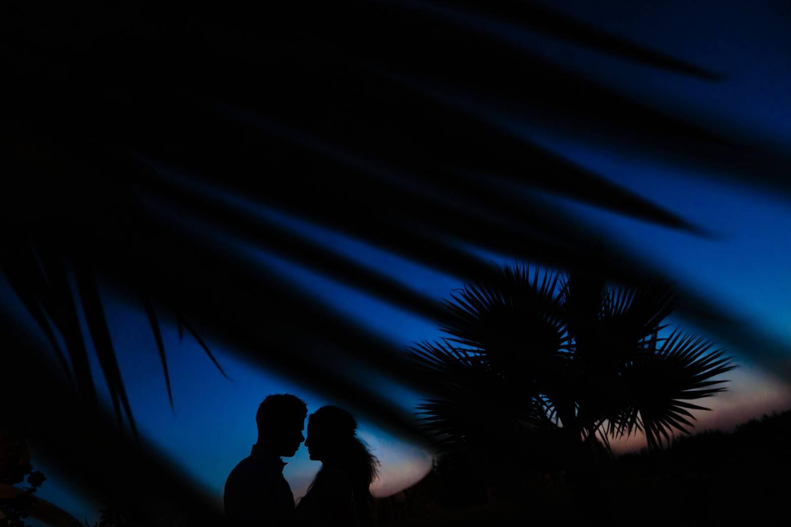 Yves Schepers Photography - Fotograaf - Huwelijksfotograaf - Trouwfotograaf - Bruidsfotograaf - House of Weddings - 10