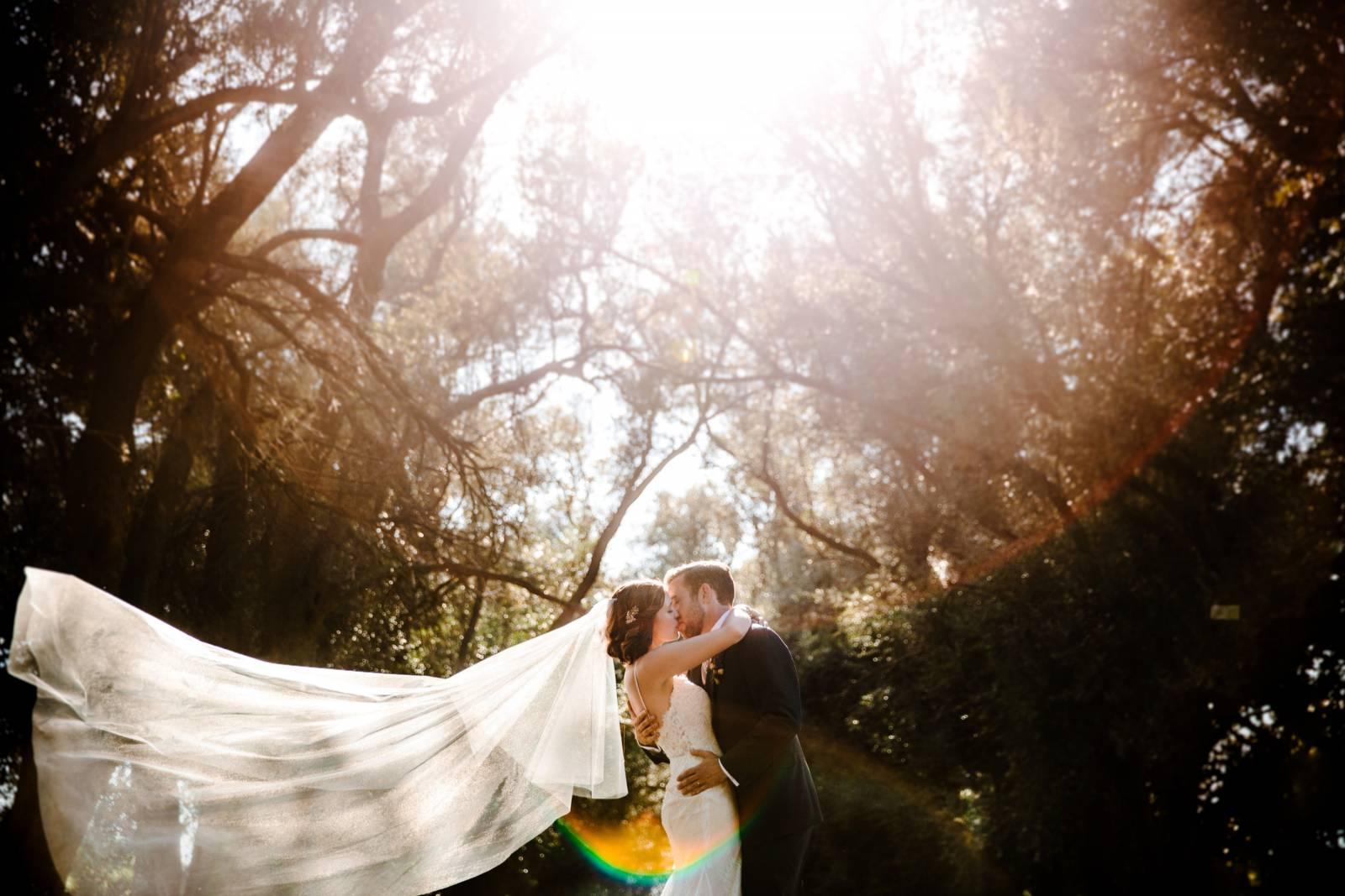 Yves Schepers Photography - Fotograaf - Huwelijksfotograaf - Trouwfotograaf - Bruidsfotograaf - House of Weddings - 11
