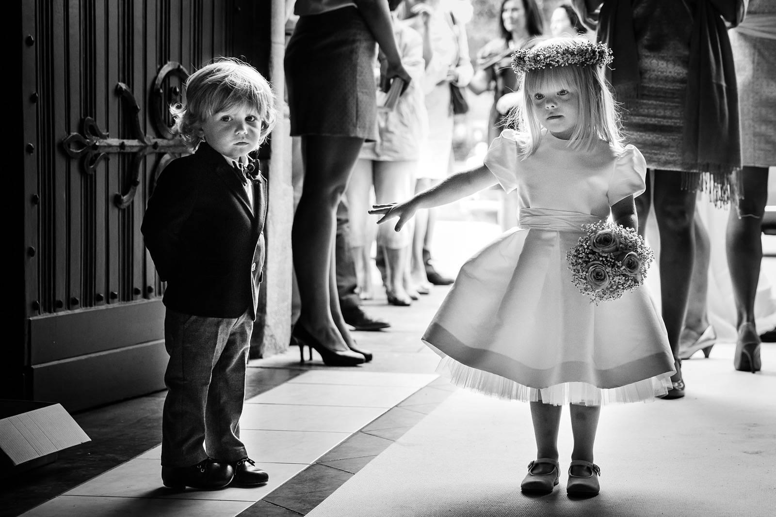 Yves Schepers Photography - Fotograaf - Huwelijksfotograaf - Trouwfotograaf - Bruidsfotograaf - House of Weddings - 12