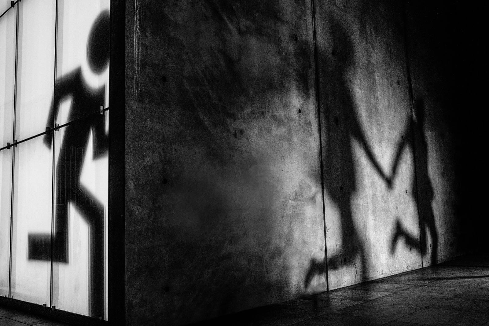 Yves Schepers Photography - Fotograaf - Huwelijksfotograaf - Trouwfotograaf - Bruidsfotograaf - House of Weddings - 14
