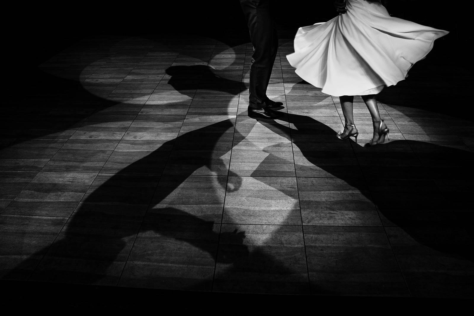 Yves Schepers Photography - Fotograaf - Huwelijksfotograaf - Trouwfotograaf - Bruidsfotograaf - House of Weddings - 15