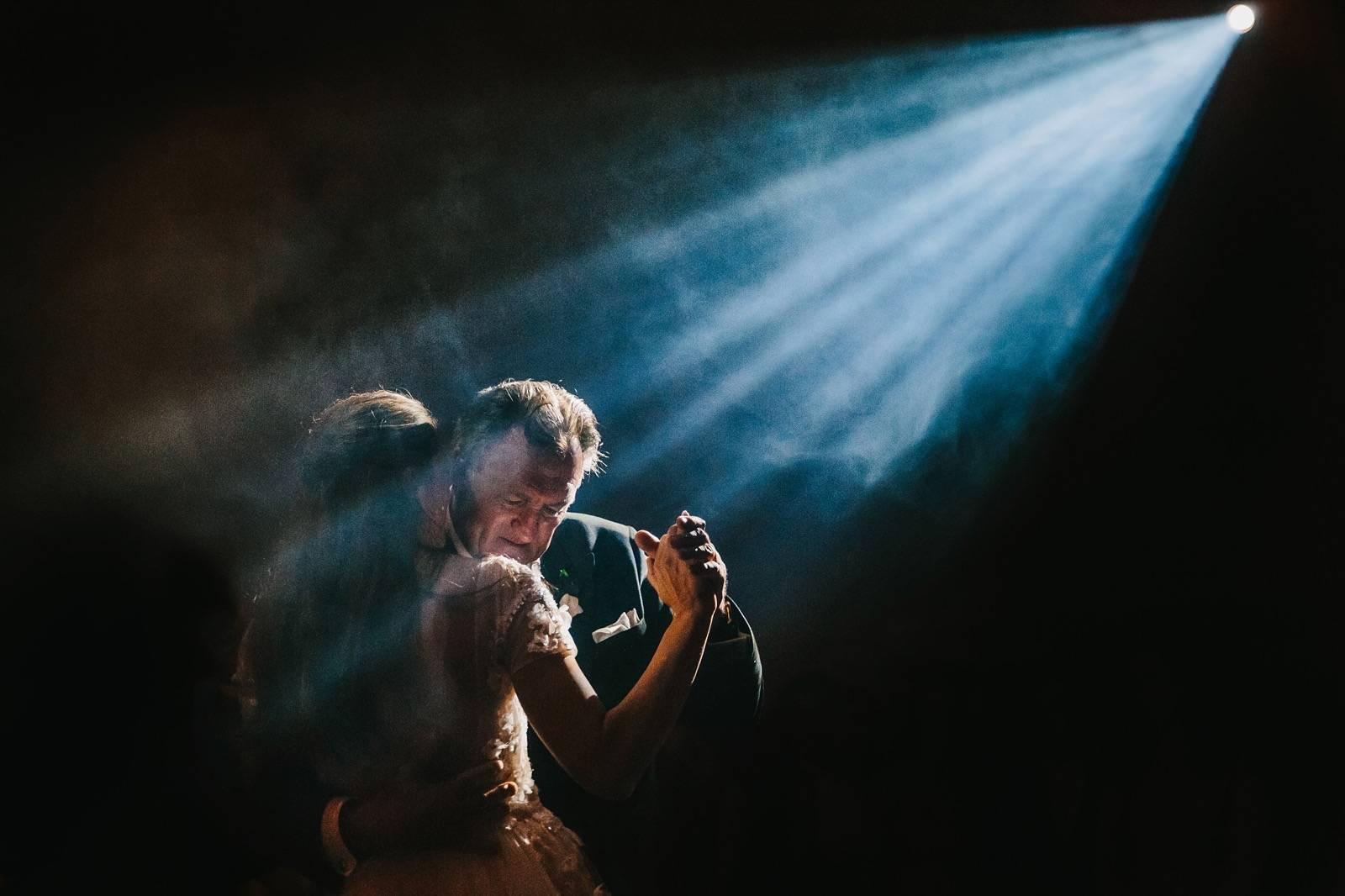 Yves Schepers Photography - Fotograaf - Huwelijksfotograaf - Trouwfotograaf - Bruidsfotograaf - House of Weddings - 16
