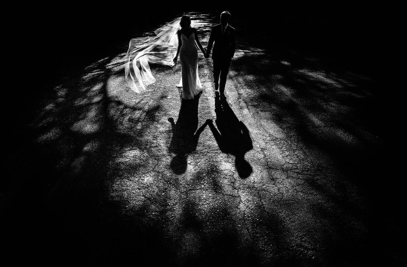 Yves Schepers Photography - Fotograaf - Huwelijksfotograaf - Trouwfotograaf - Bruidsfotograaf - House of Weddings - 17