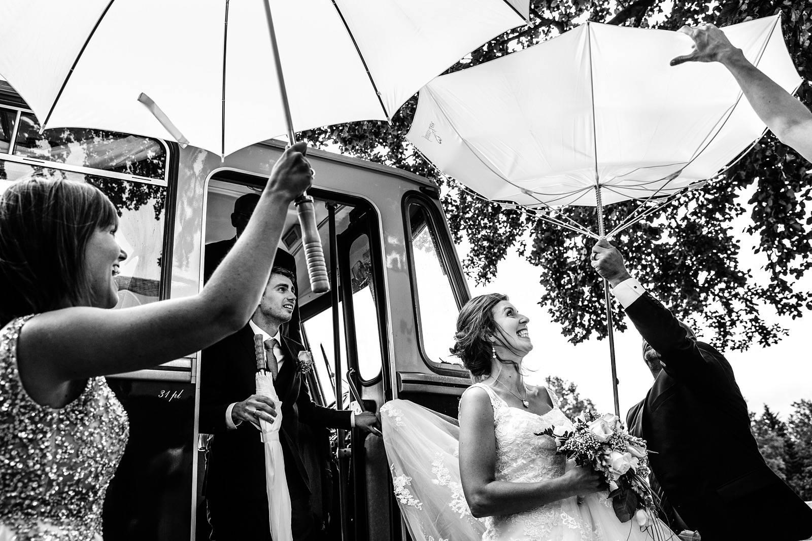 Yves Schepers Photography - Fotograaf - Huwelijksfotograaf - Trouwfotograaf - Bruidsfotograaf - House of Weddings - 19