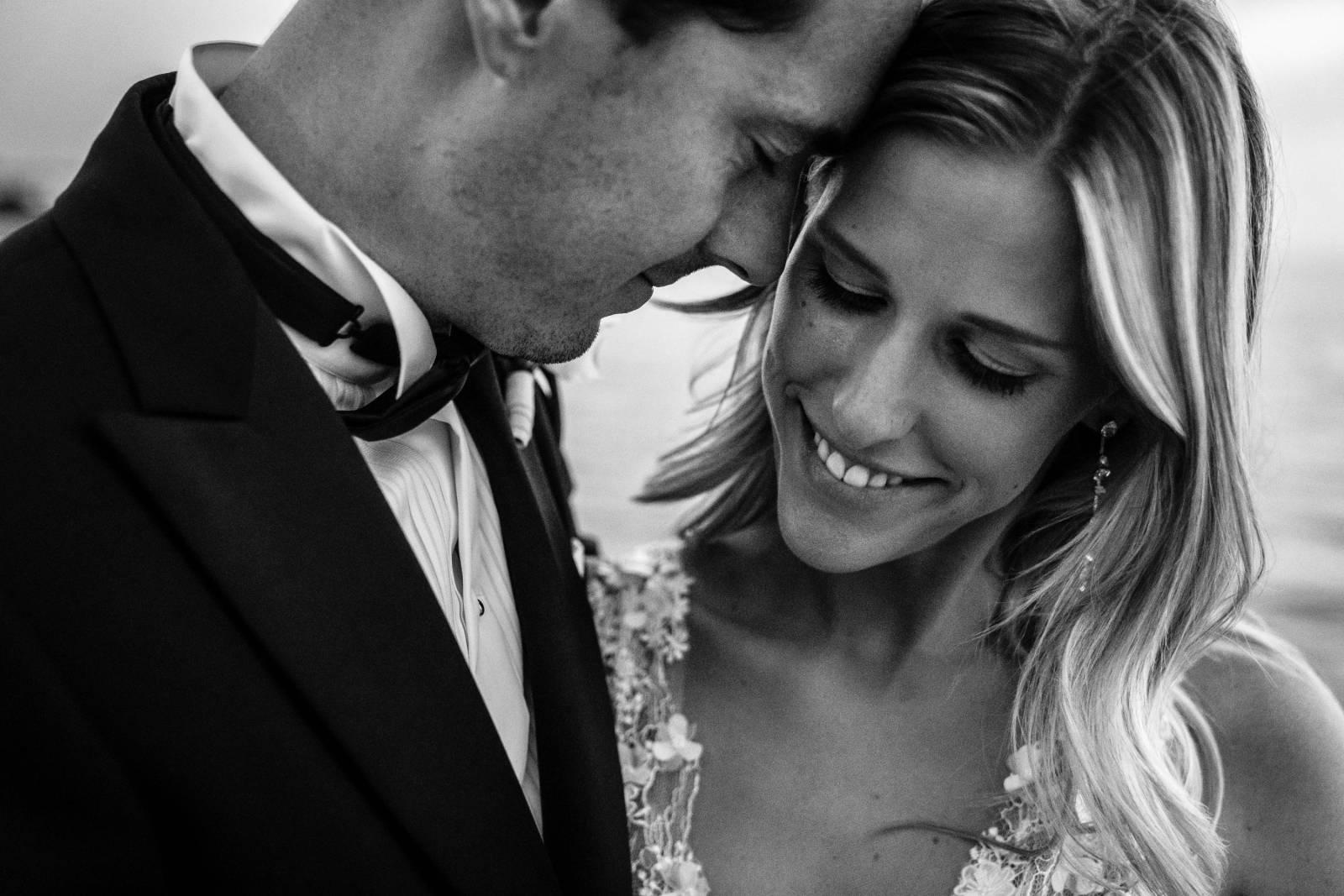 Yves Schepers Photography - Fotograaf - Huwelijksfotograaf - Trouwfotograaf - Bruidsfotograaf - House of Weddings - 2 (1)
