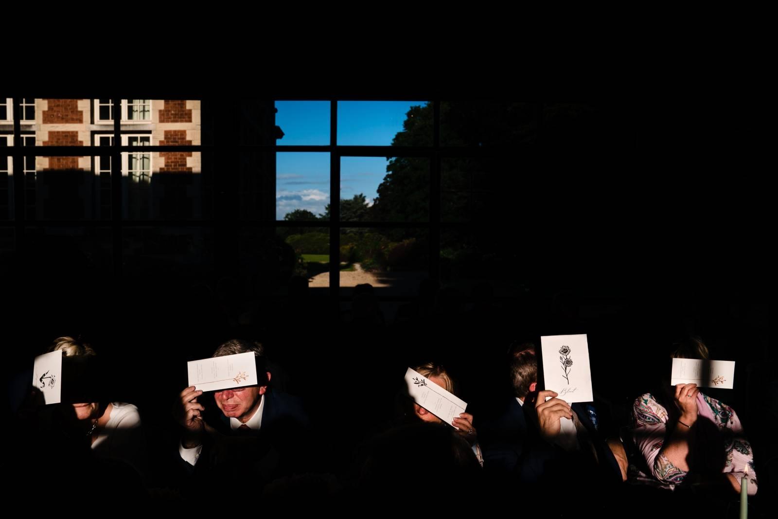 Yves Schepers Photography - Fotograaf - Huwelijksfotograaf - Trouwfotograaf - Bruidsfotograaf - House of Weddings - 2