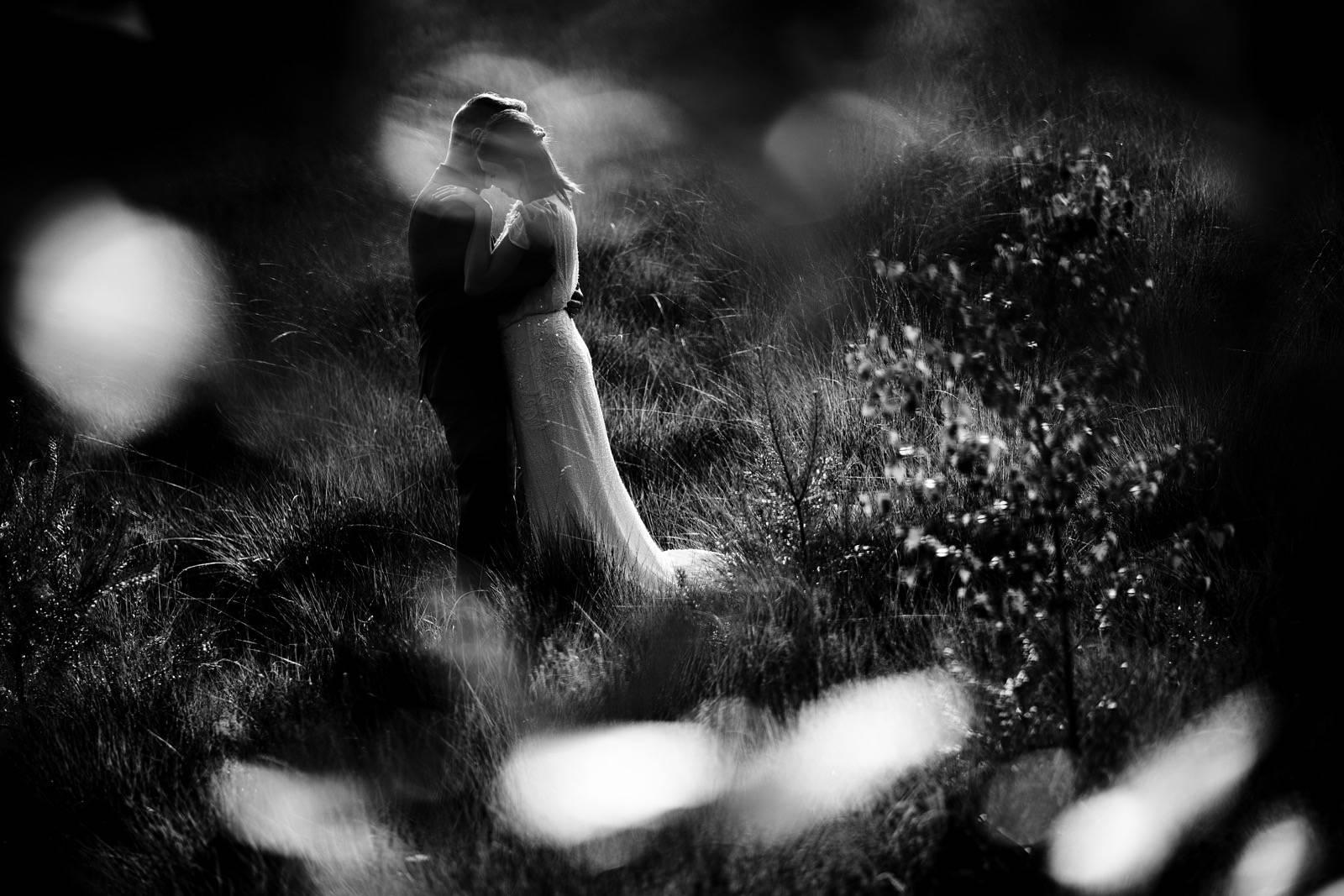 Yves Schepers Photography - Fotograaf - Huwelijksfotograaf - Trouwfotograaf - Bruidsfotograaf - House of Weddings - 20