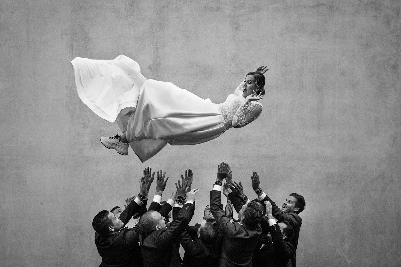 Yves Schepers Photography - Fotograaf - Huwelijksfotograaf - Trouwfotograaf - Bruidsfotograaf - House of Weddings - 22