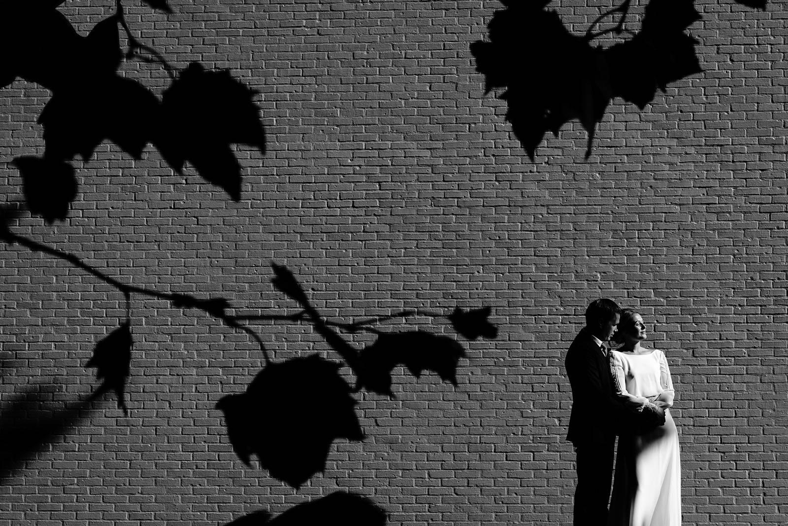 Yves Schepers Photography - Fotograaf - Huwelijksfotograaf - Trouwfotograaf - Bruidsfotograaf - House of Weddings - 23
