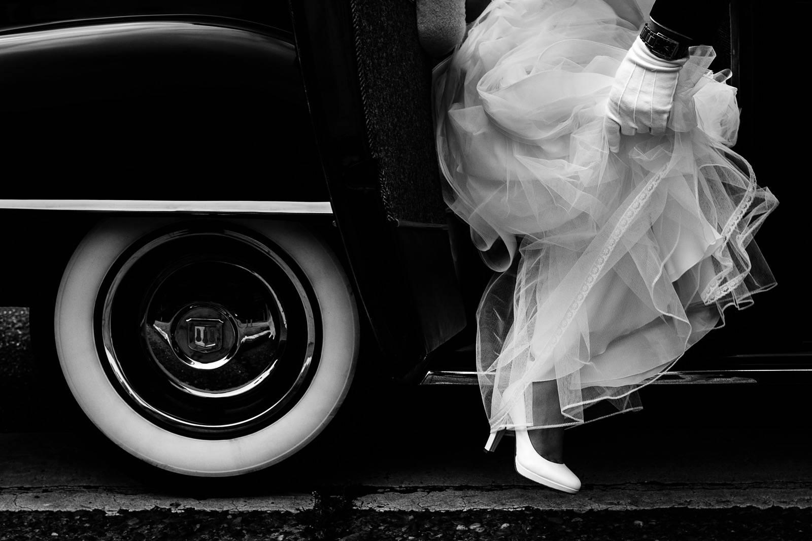 Yves Schepers Photography - Fotograaf - Huwelijksfotograaf - Trouwfotograaf - Bruidsfotograaf - House of Weddings - 24