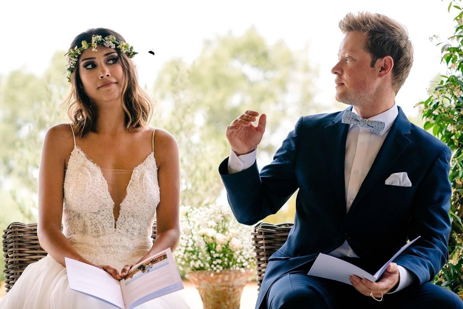 Yves Schepers Photography - Fotograaf - Huwelijksfotograaf - Trouwfotograaf - Bruidsfotograaf - House of Weddings - 25