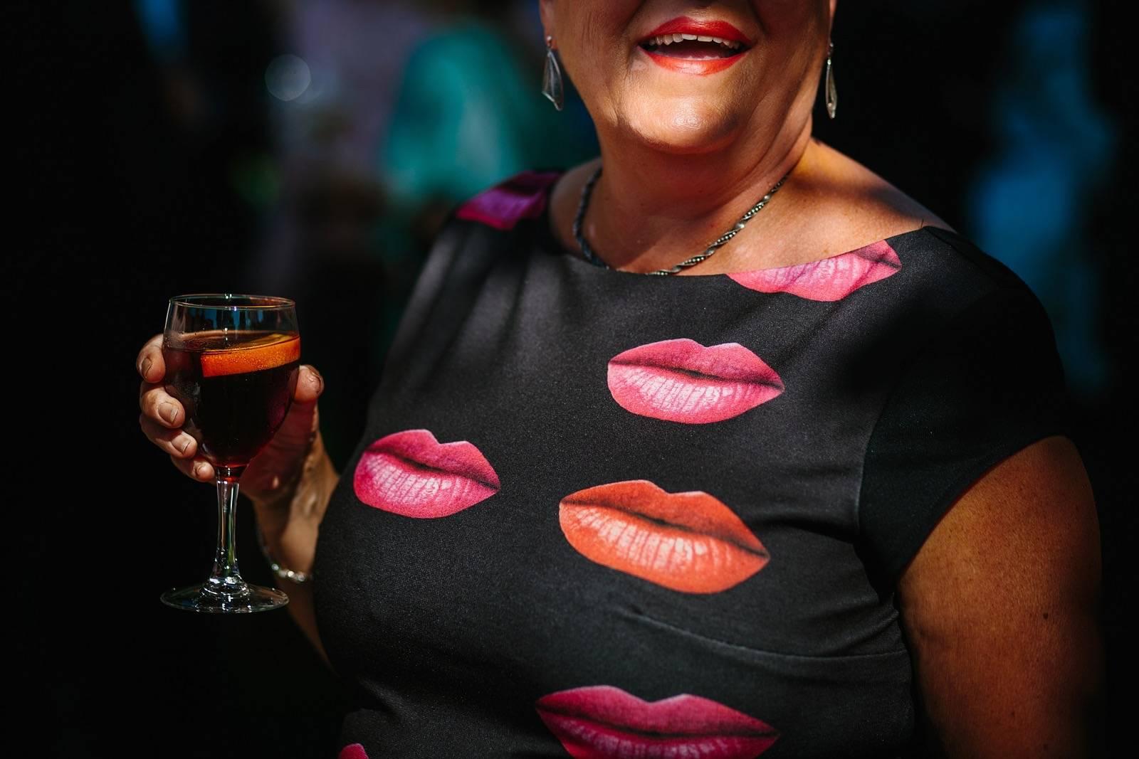 Yves Schepers Photography - Fotograaf - Huwelijksfotograaf - Trouwfotograaf - Bruidsfotograaf - House of Weddings - 26