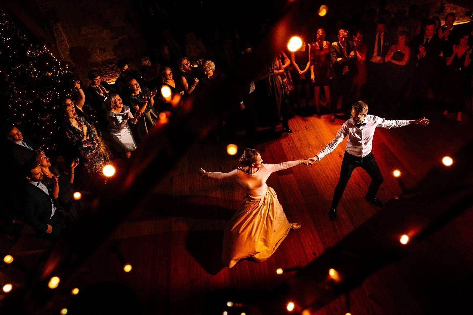 Yves Schepers Photography - Fotograaf - Huwelijksfotograaf - Trouwfotograaf - Bruidsfotograaf - House of Weddings - 28