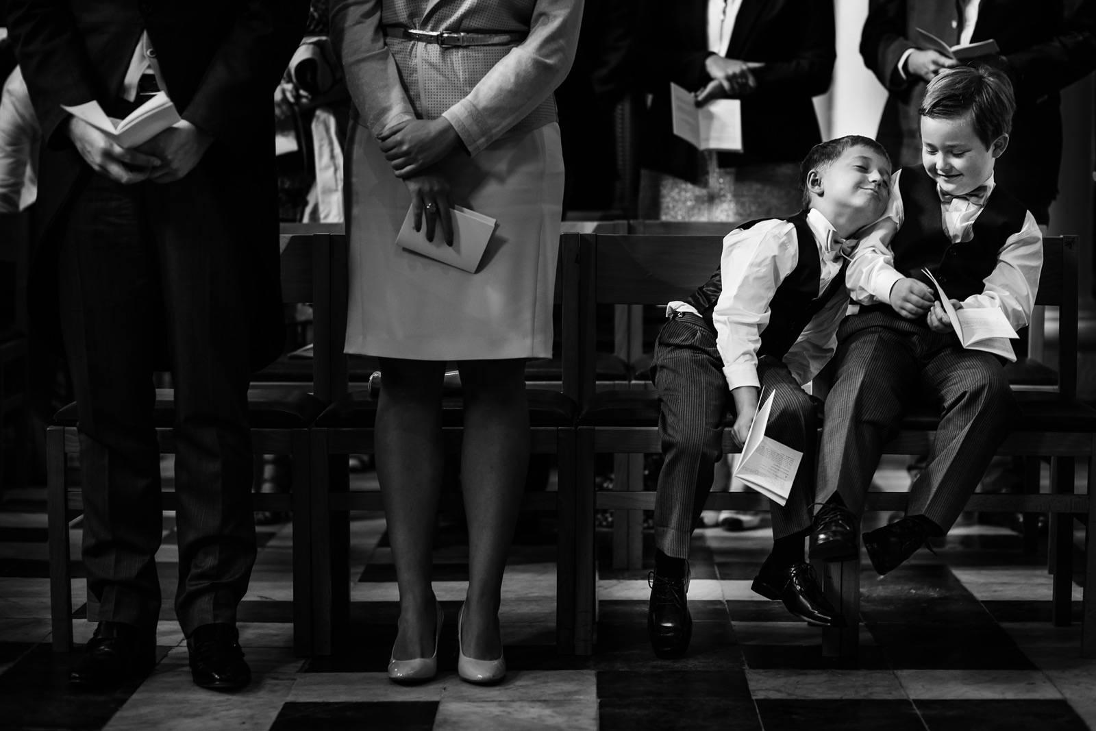 Yves Schepers Photography - Fotograaf - Huwelijksfotograaf - Trouwfotograaf - Bruidsfotograaf - House of Weddings - 30