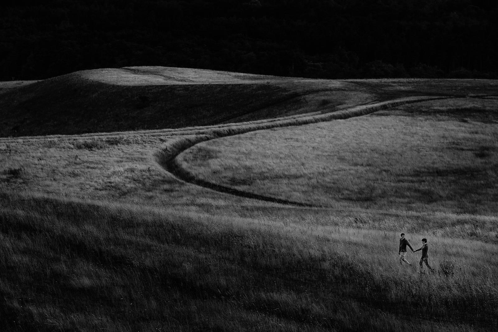 Yves Schepers Photography - Fotograaf - Huwelijksfotograaf - Trouwfotograaf - Bruidsfotograaf - House of Weddings - 31