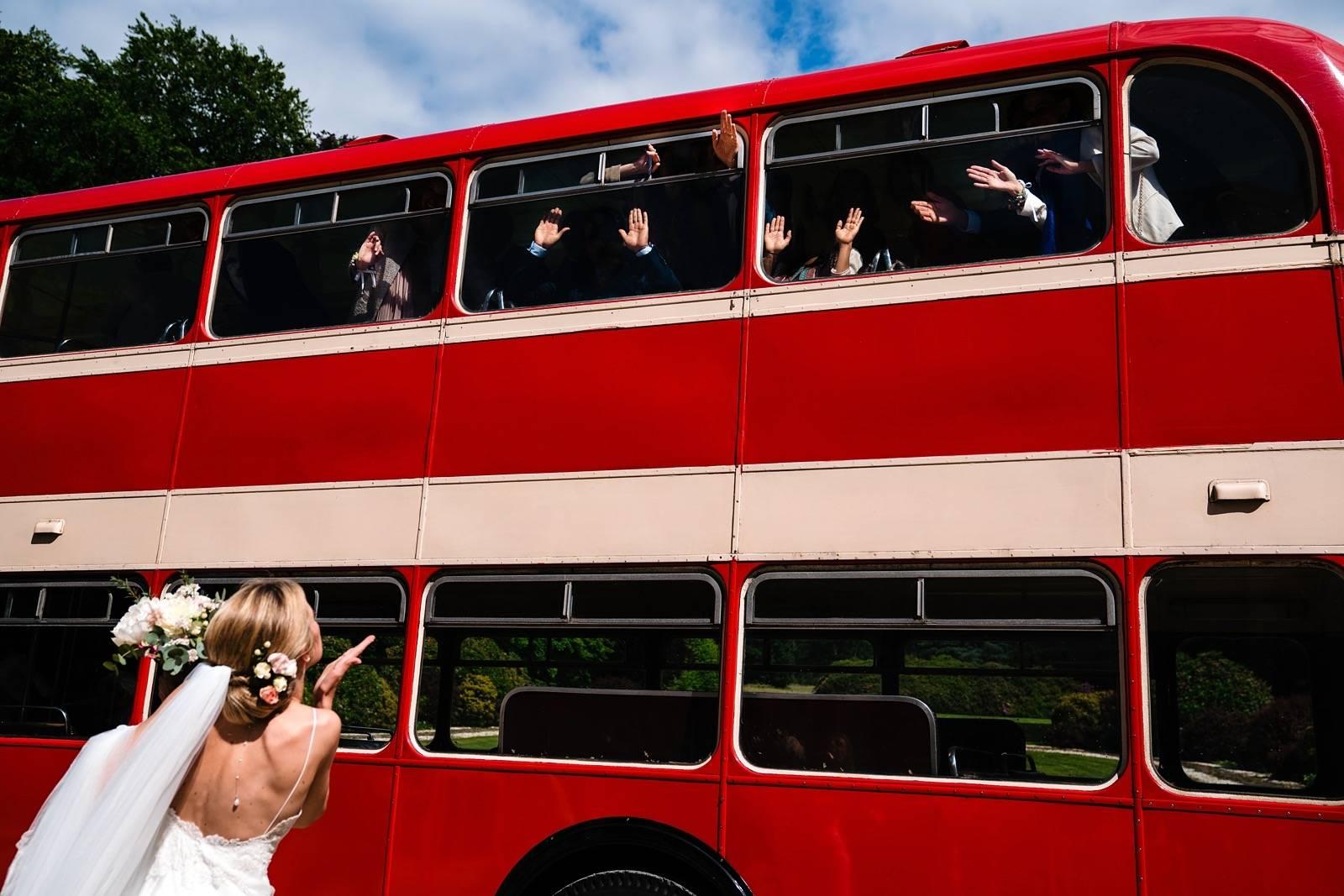 Yves Schepers Photography - Fotograaf - Huwelijksfotograaf - Trouwfotograaf - Bruidsfotograaf - House of Weddings - 34
