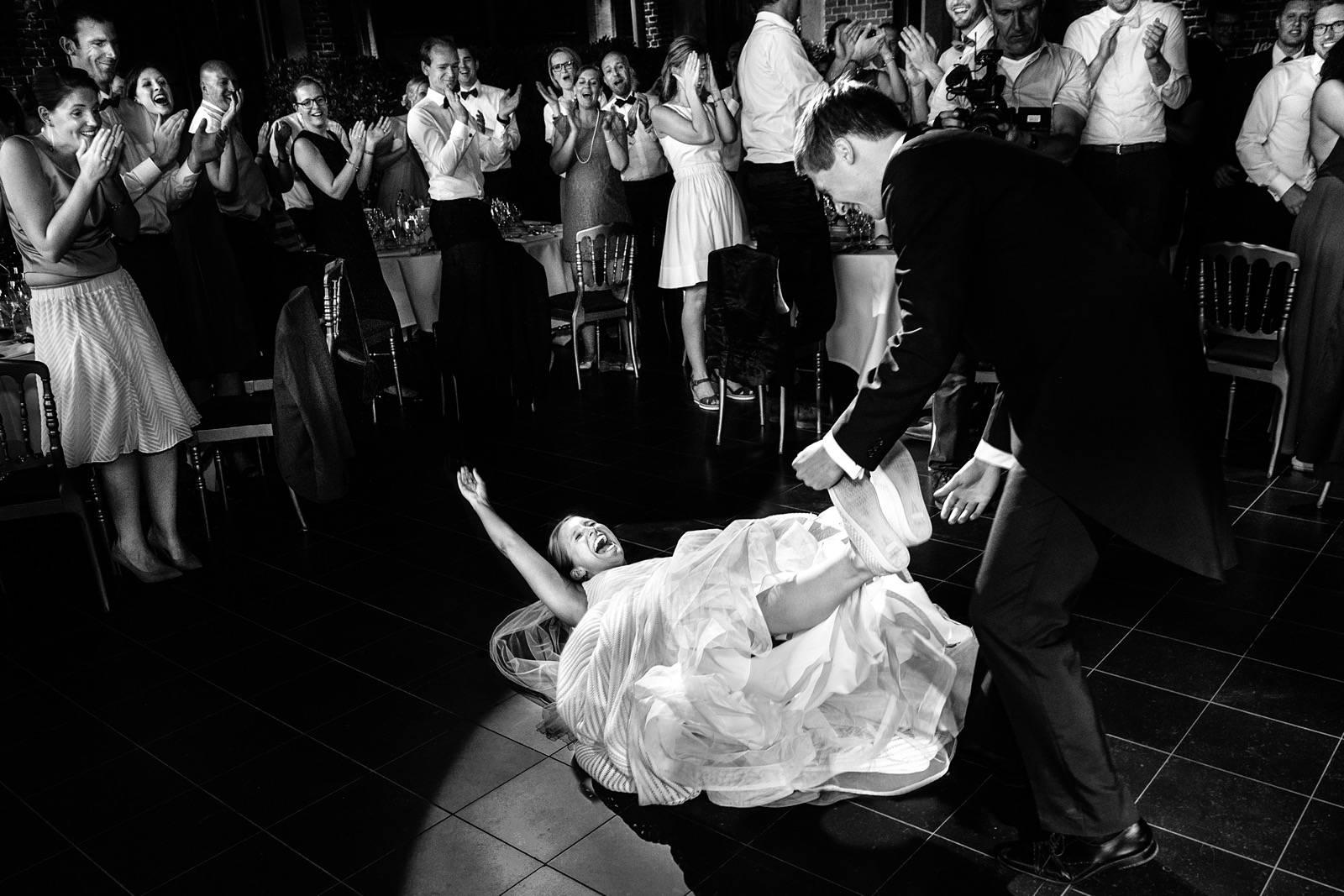 Yves Schepers Photography - Fotograaf - Huwelijksfotograaf - Trouwfotograaf - Bruidsfotograaf - House of Weddings - 38
