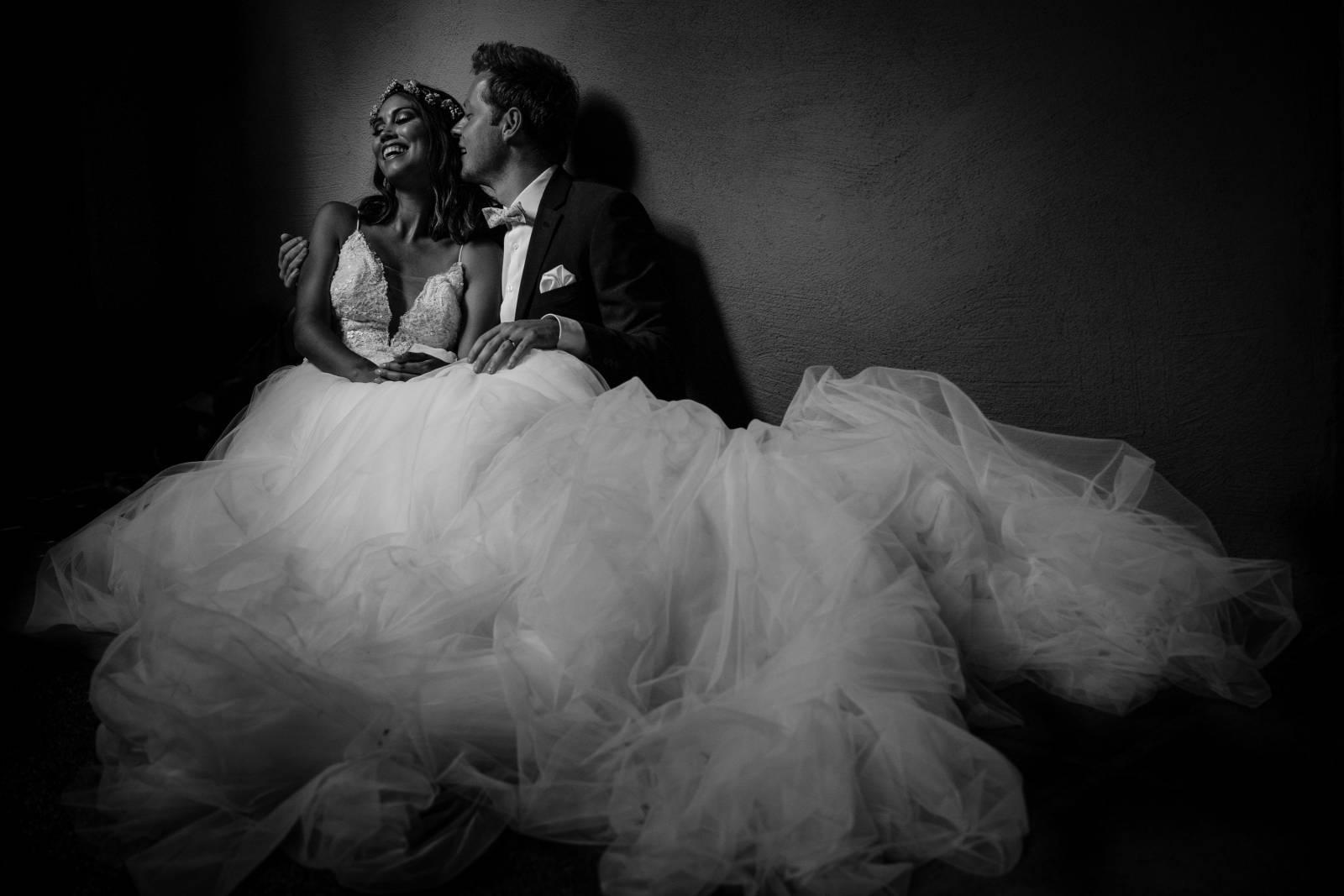 Yves Schepers Photography - Fotograaf - Huwelijksfotograaf - Trouwfotograaf - Bruidsfotograaf - House of Weddings - 4