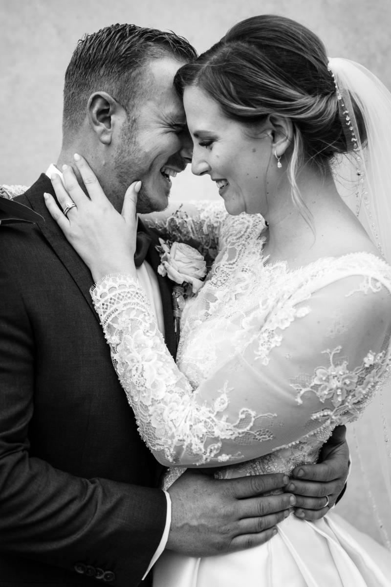 Yves Schepers Photography - Fotograaf - Huwelijksfotograaf - Trouwfotograaf - Bruidsfotograaf - House of Weddings - 5