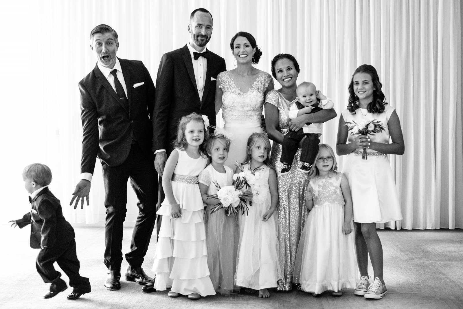 Yves Schepers Photography - Fotograaf - Huwelijksfotograaf - Trouwfotograaf - Bruidsfotograaf - House of Weddings - 6