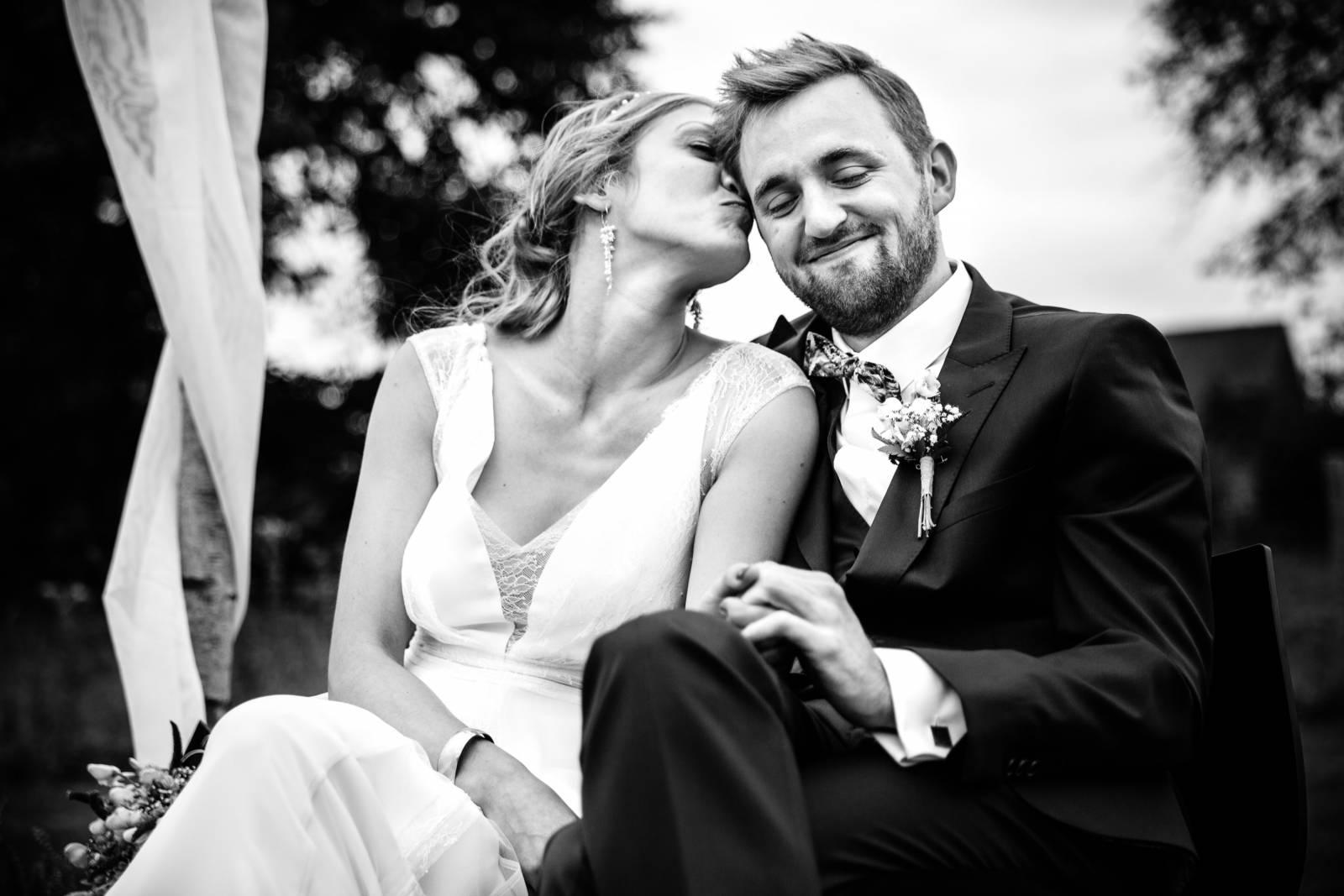 Yves Schepers Photography - Fotograaf - Huwelijksfotograaf - Trouwfotograaf - Bruidsfotograaf - House of Weddings - 7