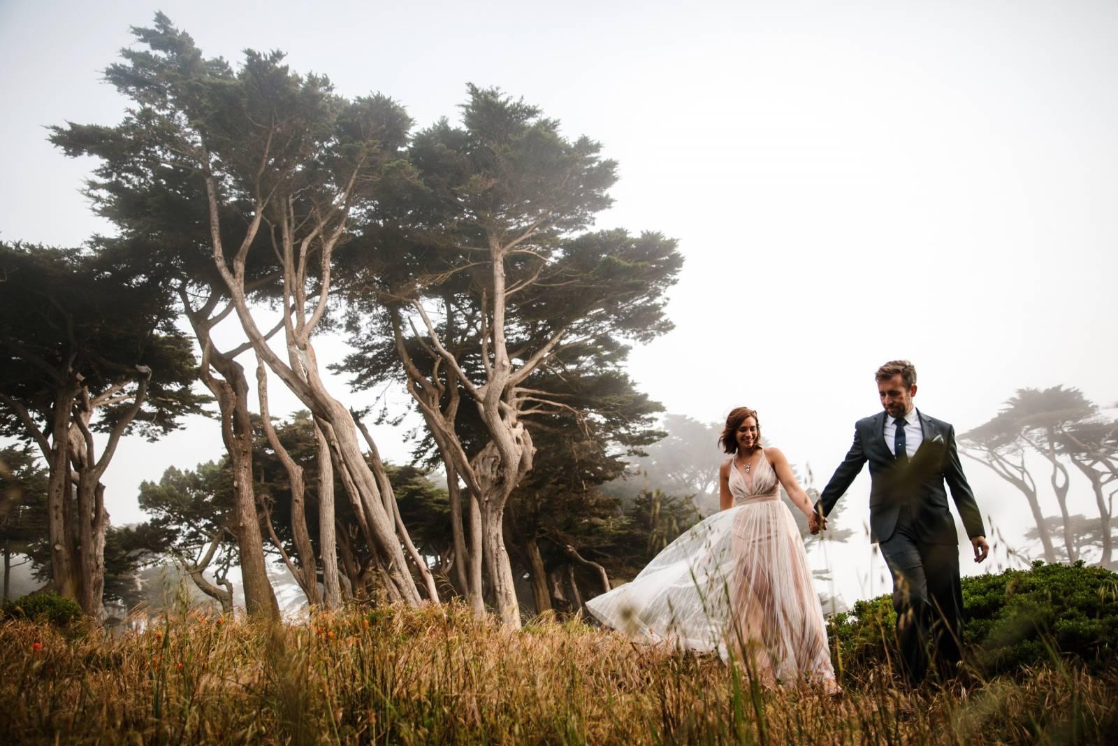 Yves Schepers Photography - Fotograaf - Huwelijksfotograaf - Trouwfotograaf - Bruidsfotograaf - House of Weddings - 8