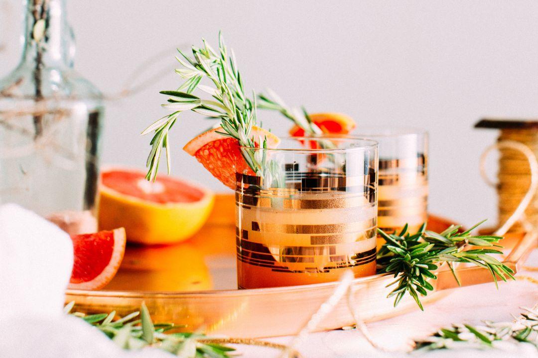alternatieven voor cava & champagne - alternatieven voor bubbels