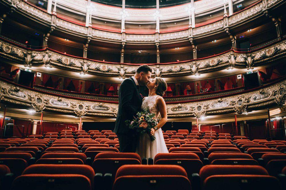 bourla-schouwburg-feestzaal-antwerpen-house-of-weddings-2-5bfd0197d384c_cecb6887fd12e0c6f2b7a26fee8981ef