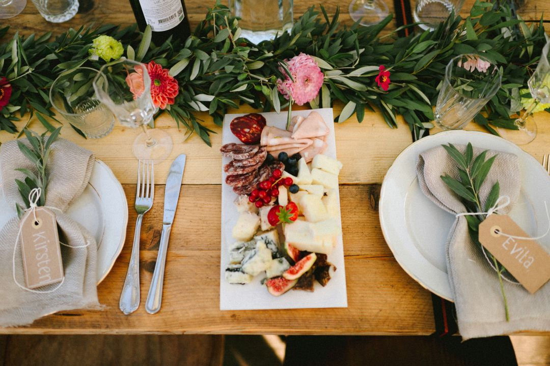 cateringtrends 2016 house of weddings