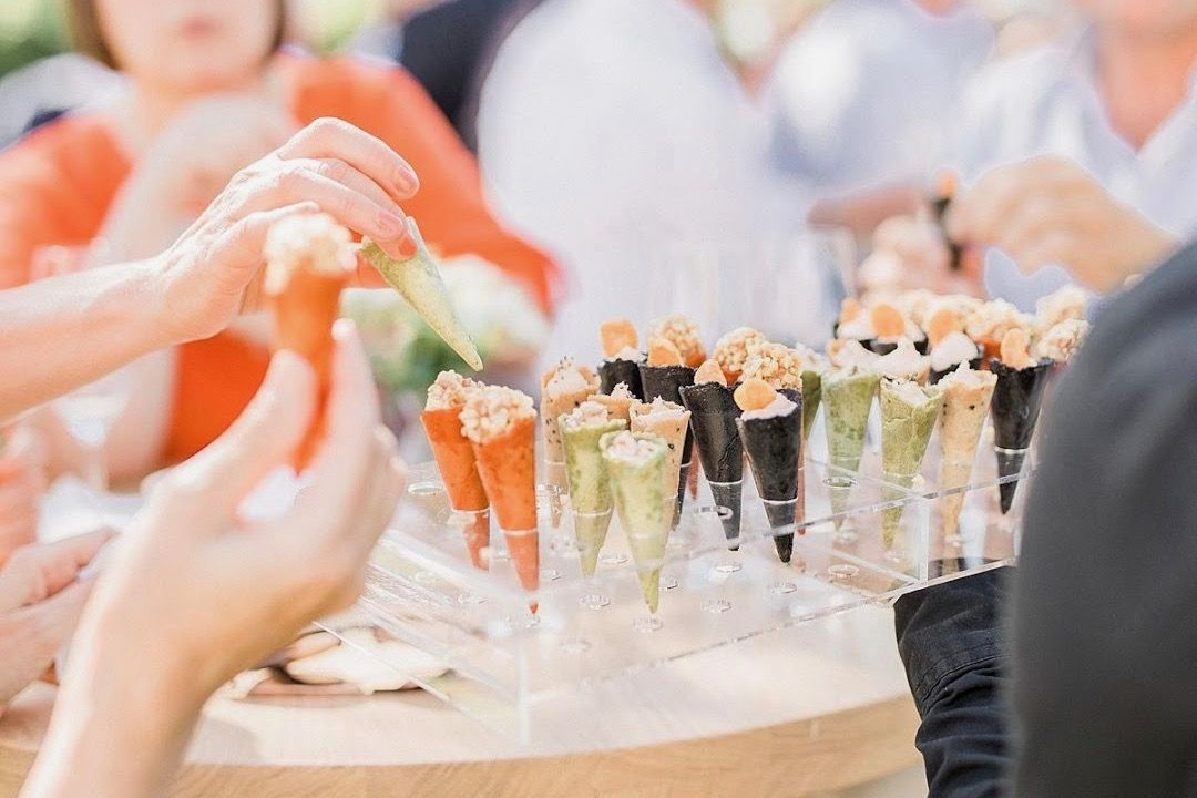 Elisabeth Van Lent Fine Art Wedding Photography - Bruiloft Hove Van Herpelgem - Traiteur Leconte (1)