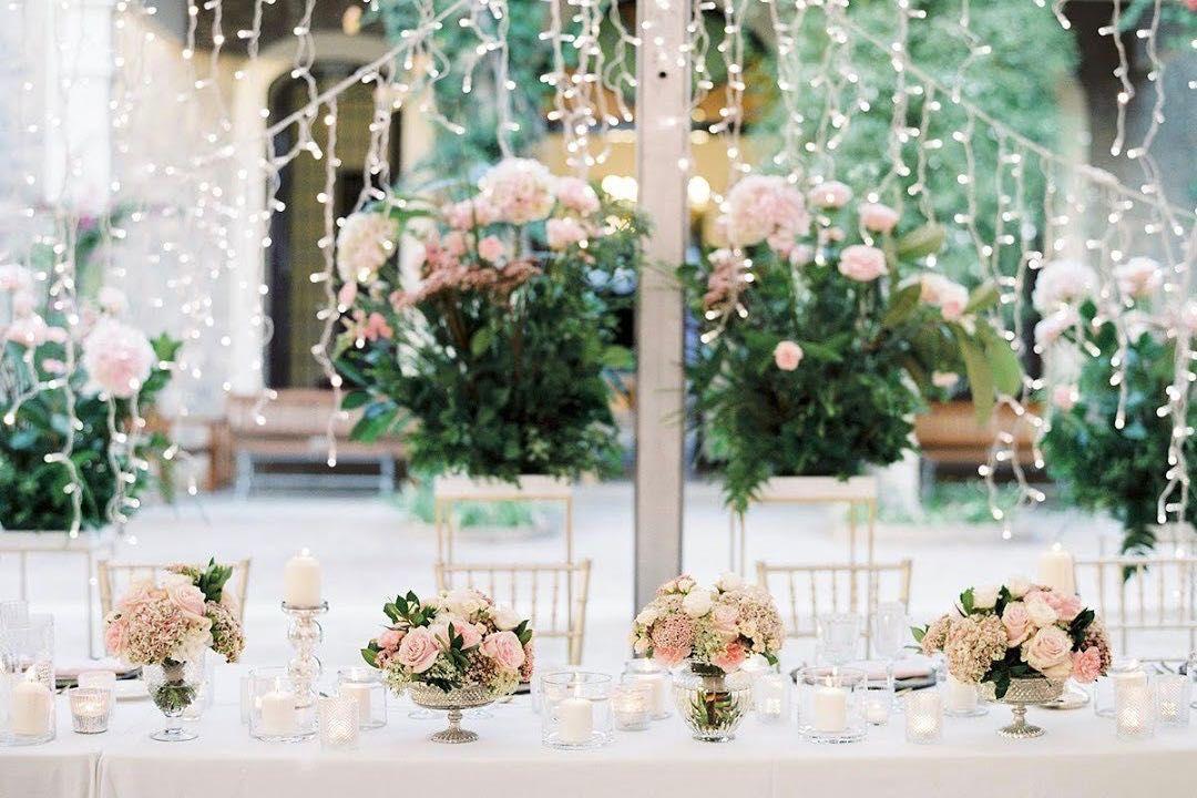 Elisabeth Van Lent Fine Art Wedding Photography - Spain Wedding Altea Fince de Marques de Montemolar-607 (1)