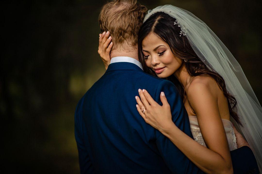 Eppel Fotografie - Trouwfotograaf - Huwelijksfotograaf - House of Weddings - 16