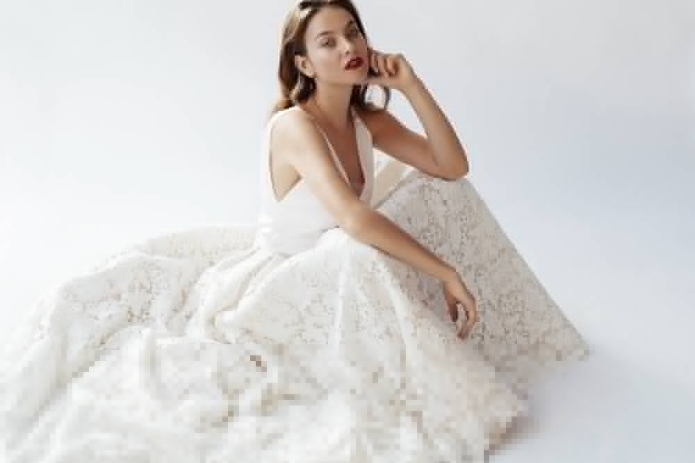 Wanneer Trouwjurk Kopen.Jouw Stappenplan Voor Het Kopen Van Je Trouwkleed House Of Weddings