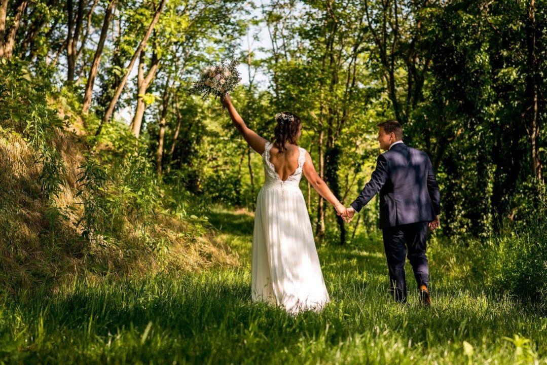 Italië - Wedding Planner Art'Anna - Fotograaf Fotografie Melody (16)