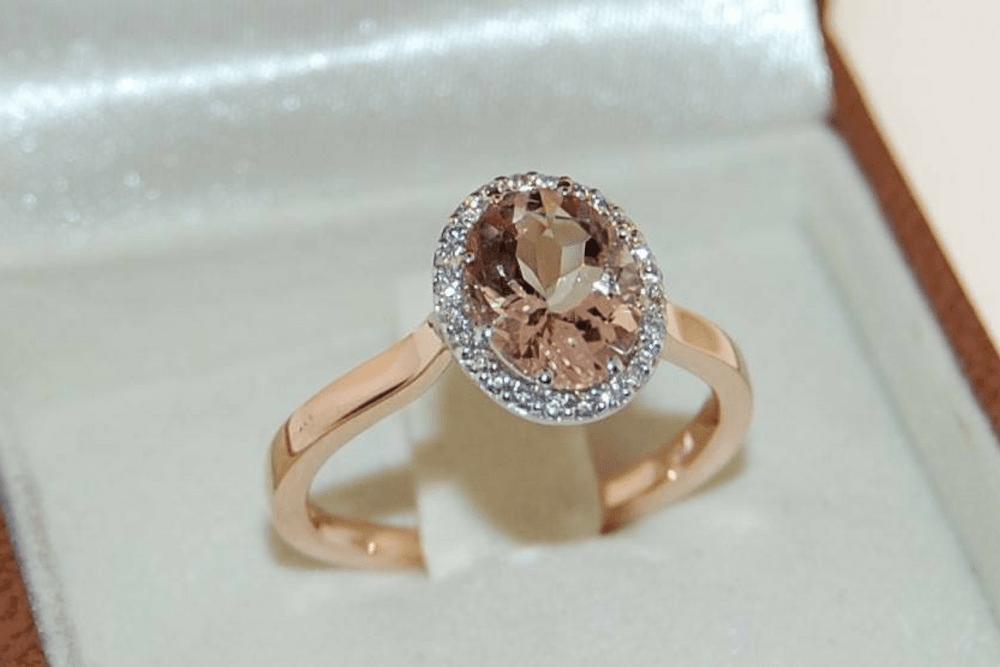 juwelier-eversen-house-of-weddings-2-5c752fd5f0038_04ee6e94338d1b26886906dcdd687d8d