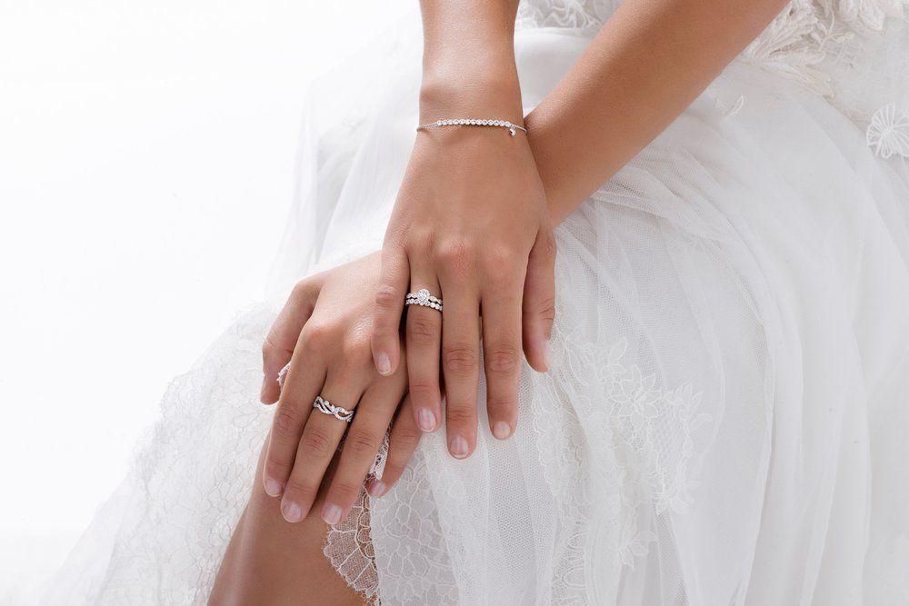 JuwelierMartens-Verlovingsringen-Trouwringen-Juwelenhuwelijk-HouseofWeddings-11_163abf7dd89f9afbc3a88c9d9d22dacf