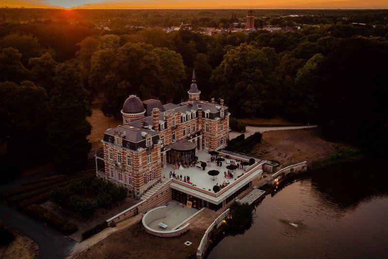 kasteel-van-brasschaat-eventlocatie-feestzaal-trouwzaal-house-of-events-house-of-weddings-1-5e4fe86591e15_800_c1f25d145aee06f243781f8c78b4bc79