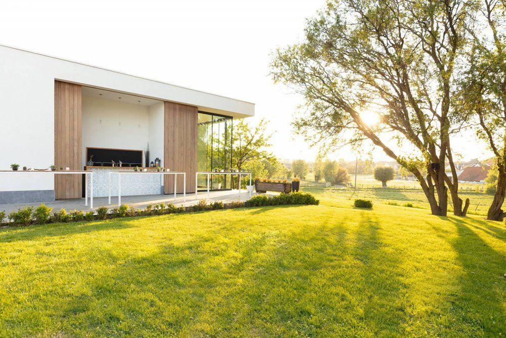 kattebroek-feestzaal-hoeve-te-dilbeek-house-of-weddings-19-5c00f19580add_9e7cae9e6089b8a4290649197d644a94