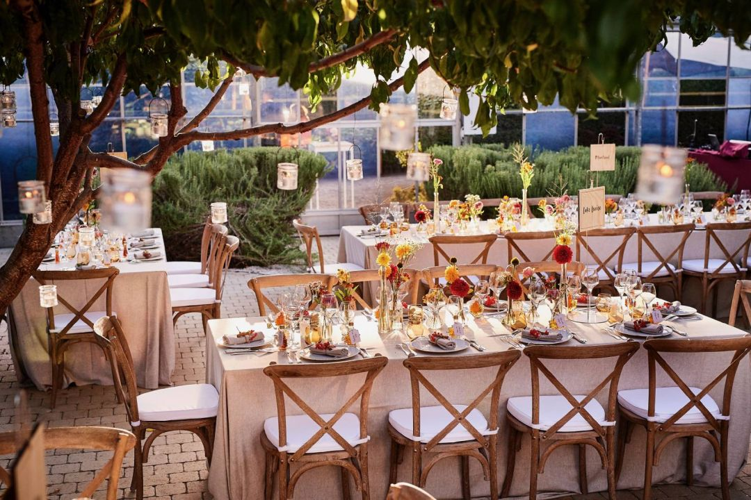 liberty-vintage-verhuur-materiaal-en-decoratie-house-of-weddings-18-5bf6cf1f90881