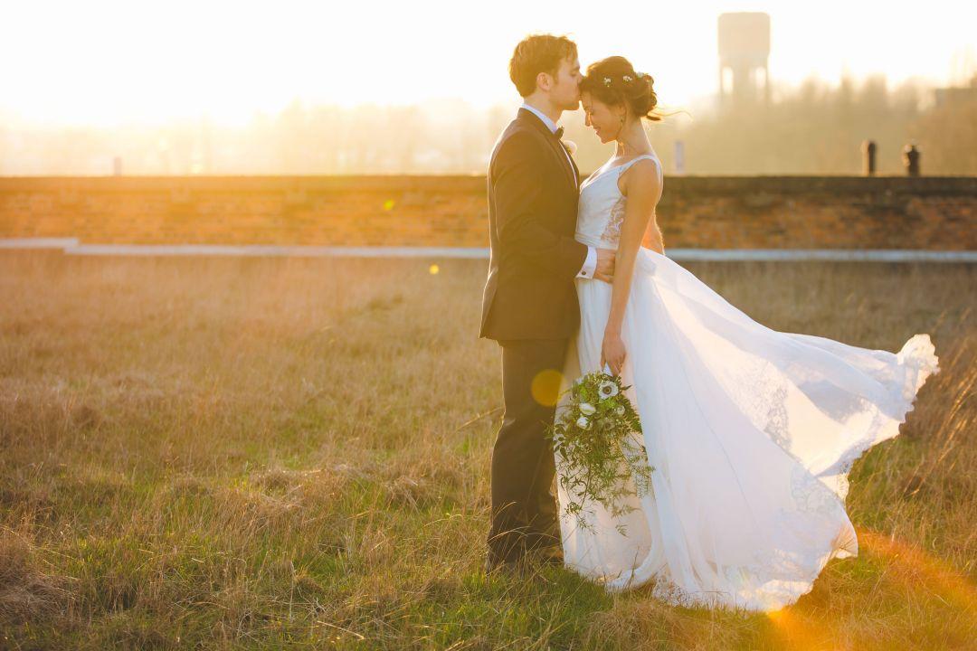 Lux Photography - Fotograaf - House of Weddings  - 40
