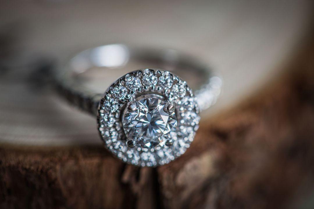 Lux Photography - Huwelijk - House of Weddings - 1